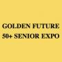 Golden Future 50+ Senior Expo, Anaheim