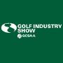 Golf Industry Show, San Diego