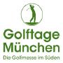 Golftage, Múnich