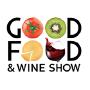 Good Food & Wine Show, Melbourne