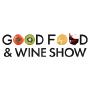 Good Food & Wine Show, Sídney