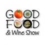 Good Food & Wine Show, Brisbane