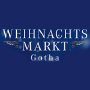 Mercado de navidad, Gotha