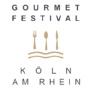 Gourmet Festival, Colonia