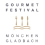 Gourmet Festival, Mönchengladbach