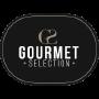 Gourmet Selection, París