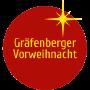 Mercado de navidad, Gräfenberg