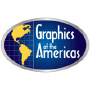 Graphics Of The Americas, Fort Lauderdale