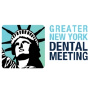 Greater New York Dental Meeting, Nueva York