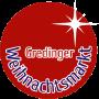 Mercado de navidad, Greding