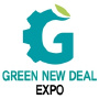 GREEN NEW DEAL EXPO, Goyang