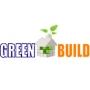 Greenbuild Bangladesh, Daca