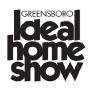 Greensboro Ideal Home Show, Greensboro