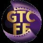 GTCFF, Cantón