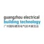 Guangzhou Electrical Building Technology, Cantón
