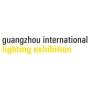Guangzhou International Lighting Exhibition, Cantón