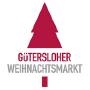 Mercado de navidad, Gütersloh