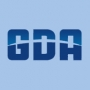 GDA Gulf Defense & Aerospace, Ciudad de Kuwait