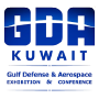 GDA Gulf Defense & Aerospace, Ciudad de Kuwait
