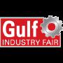 Gulf Industry Fair, Manama