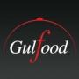 Gulfood, Dubái