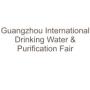 Guangzhou International Drinking Water & Purification Fair, Cantón