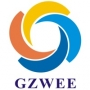 GZWEE Guangzhou International Wind Energy Exhibition, Cantón