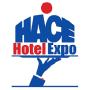 Hace-Hotel Expo, El Cairo