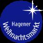 Mercado de navidad, Hagen