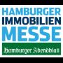 Hamburger Immobilienmesse, Hamburgo