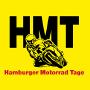 HMT Hamburger Motorradtage, Hamburgo