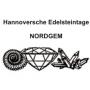 Hannoversche Edelsteintage NORD-GEM, Hanóver