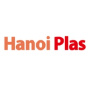 HanoiPlas, Hanoi