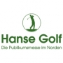 Hanse Golf Hamburgo