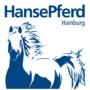 HansePferd, Hamburgo
