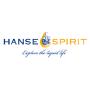 Hanse Spirit, Hamburgo