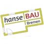 hanseBAU, Bremen