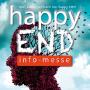 happy END info-messe, Hamburgo