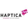 Haptica live, Bonn