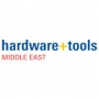 hardware + tools Middle East, Dubái