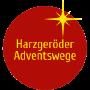 Mercado de adviento, Harzgerode