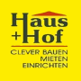 Haus + Hof, Magdeburgo