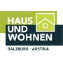 Casa y Viviendaement, Salzburgo
