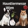 Haustiermesse, Viena