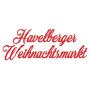 Mercado de navidad, Hansestadt Havelberg