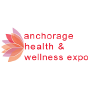 Anchorage Health & Wellness Expo, Anchorage