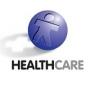 Health Care, Gante