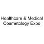 Healthcare & Medical Cosmetology Expo, Taipéi