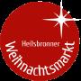 Mercado de navidad, Heilsbronn