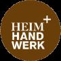 Heim+Handwerk, Múnich